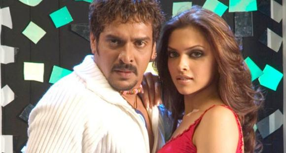 Did you know Deepika Padukone made her acting debut with ...