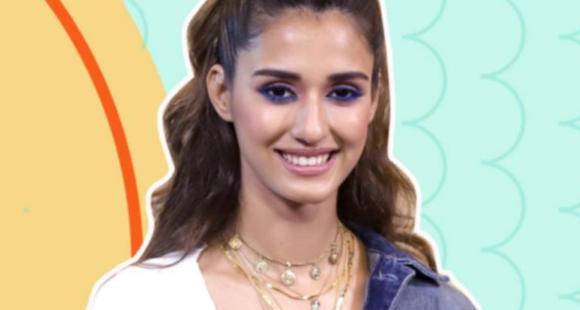 Disha Patani to return to Tollywood? Here's what the actress has to say