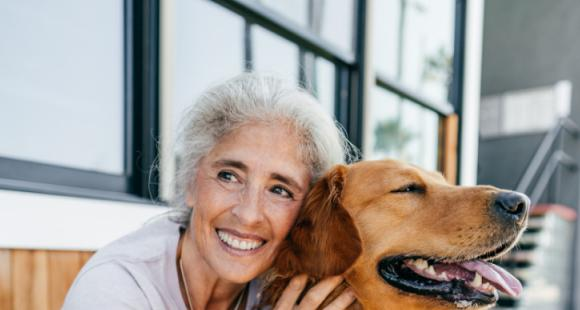 Does your dog have a specific personality as per his breed? Find out