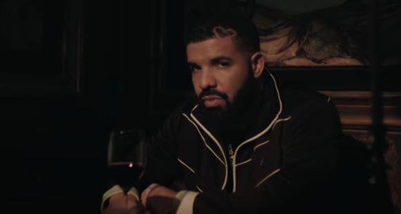 Drake rings in 34th birthday by dropping the first teaser of upcoming album Certified Lover Boy; Watch