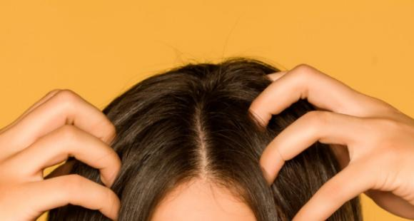 Exercises for Hair Growth: 7 Techniques to make your hair lush and beautiful