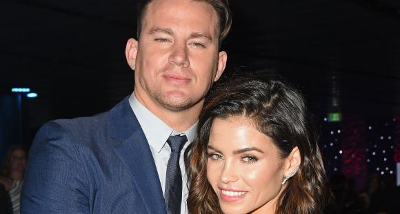 Exes Jenna Dewan, Channing Tatum would have celebrated 11th anniversary today; Look back at their relationship
