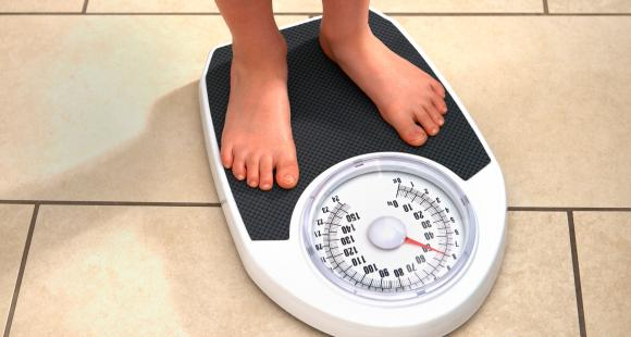 How to get rid of the post lockdown fat explains Dr Simal Soin