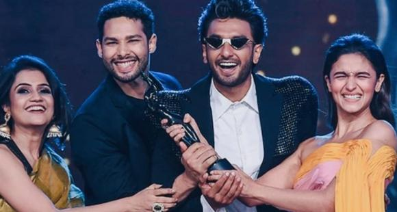 Filmfare Awards 2020's results questioned by netizens as they troll the show with #BoycottFilmfare trend