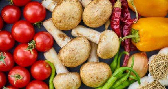 Iron, Folate, Calcium Deficiencies: Here are the symptoms, causes and preventions of nutritional inadequacies