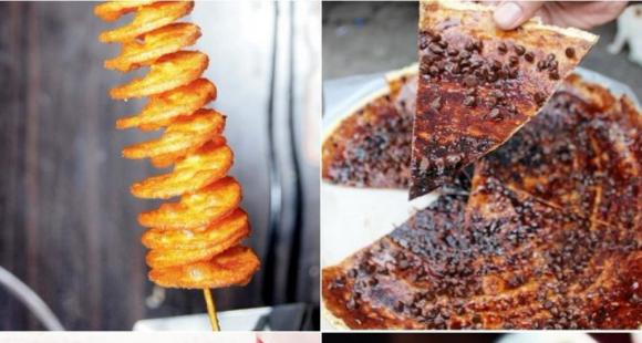 Mumbai Vs Kolkata Vs Delhi: Which city wins the battle of serving best street food? Find out