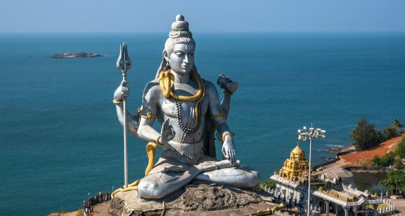 Maha Shivratri 2020: THESE are the food items you can eat while fasting on this special day
