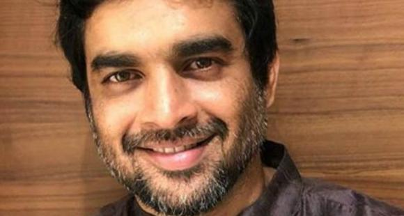 R Madhavan receives degree of Doctor of Letters for contribution to Arts and Cinema: 'I am truly humbled' - PINKVILLA
