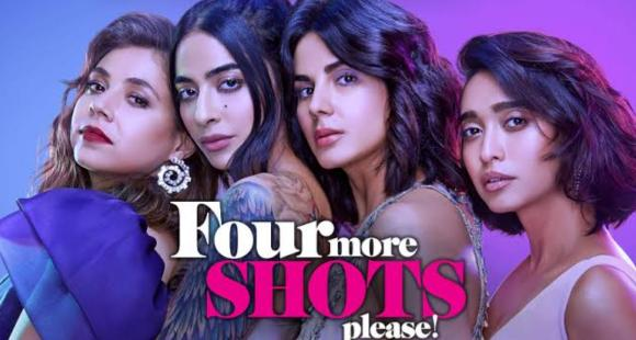 Four More Shots Please 2: Here's what you can expect in the new season of Amazon Prime Video show