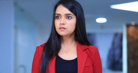 Gattimela, 20 October 2021, Written Update: Aarti vows to stop the marriage
