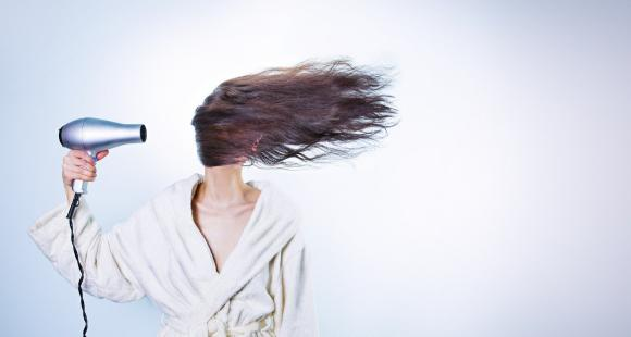 Hair Fall Vs Hair Thinning: Dr Amit Karkhanis REVEALS the difference between the two