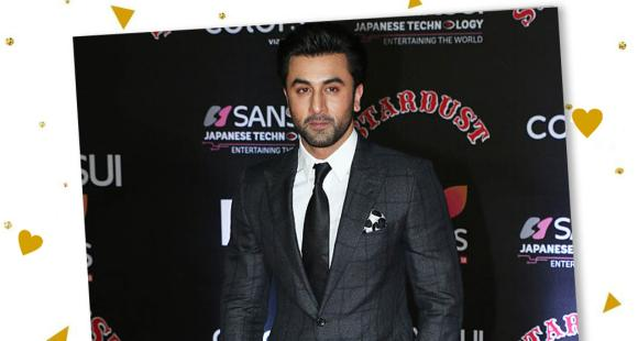 Happy Birthday Ranbir Kapoor: Galti Se Mistake to Ghagra, actor's top 5 dance tracks that are a massive hit