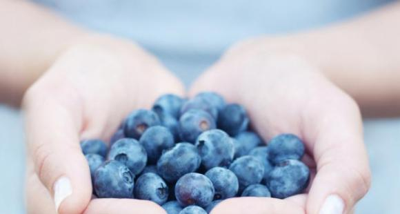 Health Benefits of Blueberry: THIS is why you should add this fruit to your diet