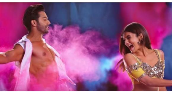 New Hindi Movei 2018 2019 Bolliwood: Happy Holi 2019: Hit The Dance Floor This Year With These