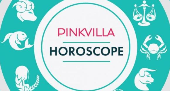 Monthly Horoscope May 2019: Check out the astrology prediction for