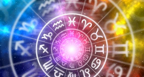 Weekly Horoscope 24th February to 1 March 2020: Taurus, Leo, Libra, find out your weekly astrology prediction