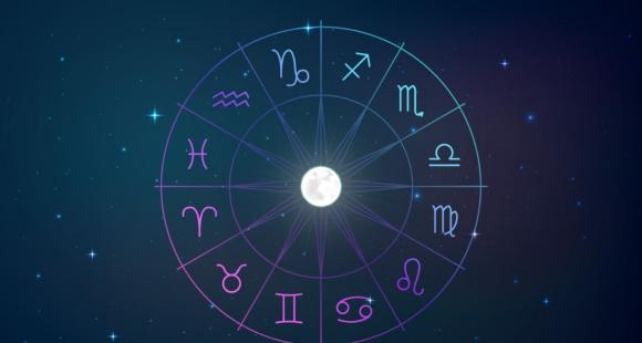 Horoscope Today, February 20, 2020: Find out your daily astrology prediction for zodiac sign Gemini, Cancer thumbnail