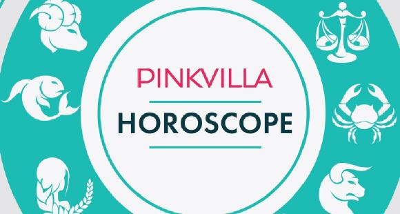 Horoscope Today, August 14, 2019: Check out your daily astrology prediction for zodiac signs Leo, Virgo, Aries - PINKVILLA