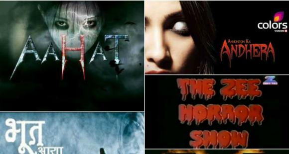 poll  after  u2018aahat u2019  which other horror tv series should