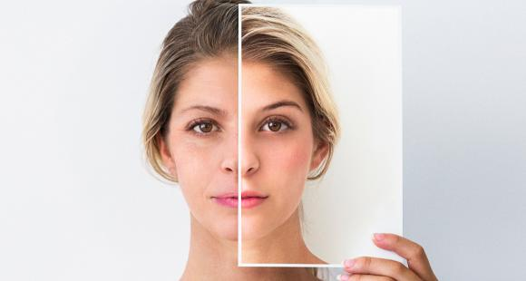 How to look and feel younger? Dermatologists share anti aging secrets that many people don't know