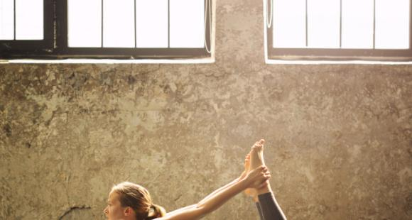 HERE's how Yoga can be beneficial for Epilepsy
