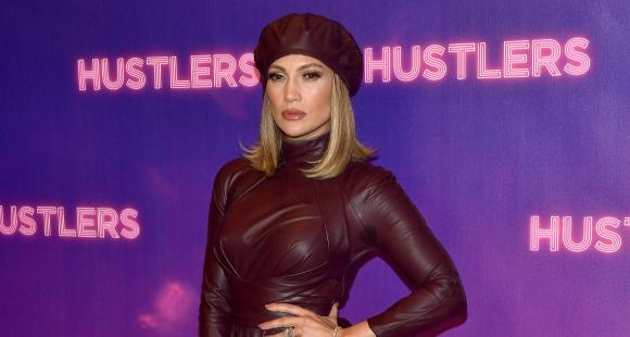 EXCLUSIVE: Jennifer Lopez starrer Hustlers passed with A certificate for India release; to have 4 cuts