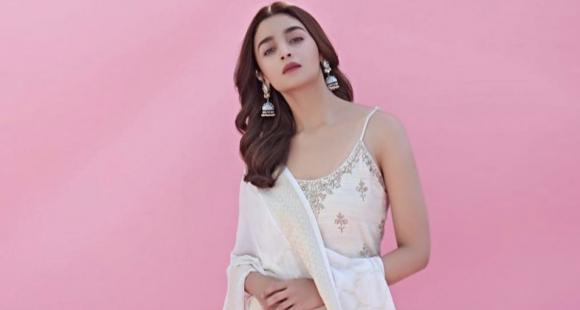 Sombre and Chic: Celebrity approved ways to ace desi style in white