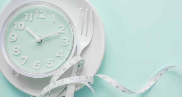 Pros and cons of Intermittent fasting explains nutritionist Ritu Khaneja