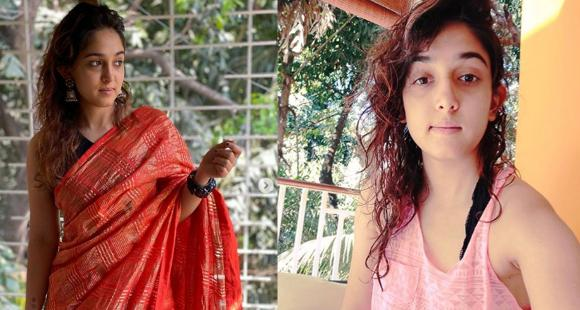 Depression to trolls: 5 times Aamir Khan's daughter Ira Khan opened up about the issues she faced & won hearts