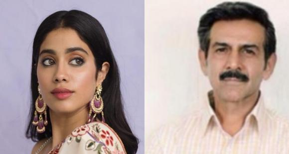 Baghban Remake: Janhvi Kapoor auditions for the film as Kartik Aaryan looks for heroines; Check their banter thumbnail