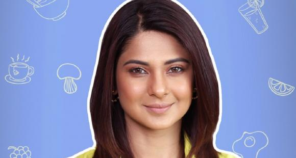 EXCLUSIVE: Jennifer Winget reveals her diet plans for Code ...