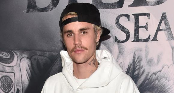 Justin Bieber curtain calls Seasons finale with some love from Billie Eilish; Deets Inside