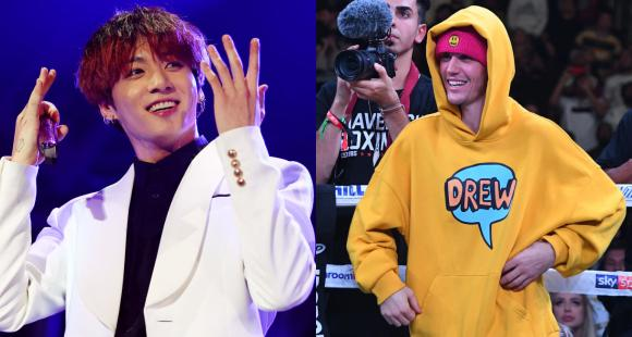 Justin Bieber 2020 Album: Will BTS member Jungkook collaborate with the singer on a song?