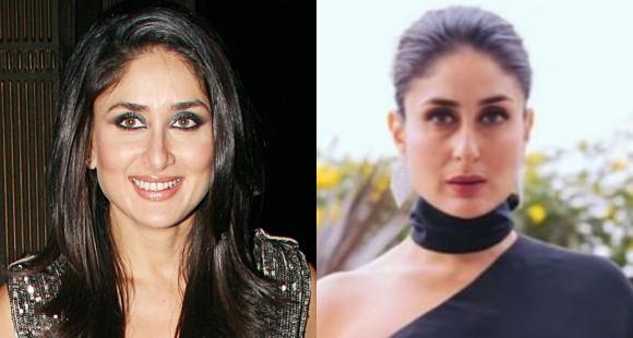 Style Evolution: Kareena Kapoor Khan's looks from the past decade will leave you spellbound