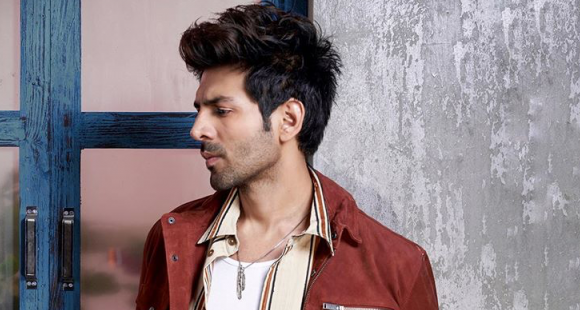 Kartik Aaryan on working with Bhansali & Zoya Akhtar: I'll take success seriously when I sign films with them thumbnail