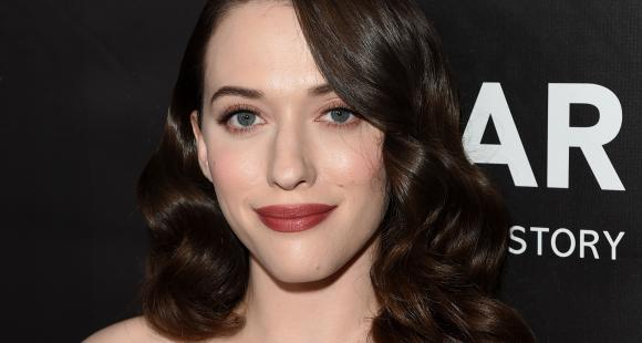 Wanda Vision alum Kat Dennings REVEALS Marvel's special rule that every actor has to follow