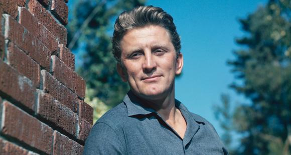 Oscars 2020: The Academy includes the late Kirk Douglas as a last minute addition in their In Memoriam segment
