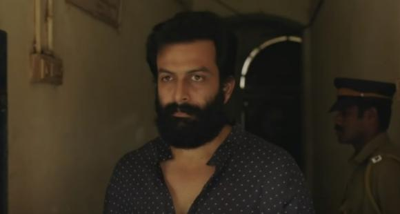 Prithviraj Sukumaran to shoot for the upcoming film Aadujeevitham in Jordon? Find Out