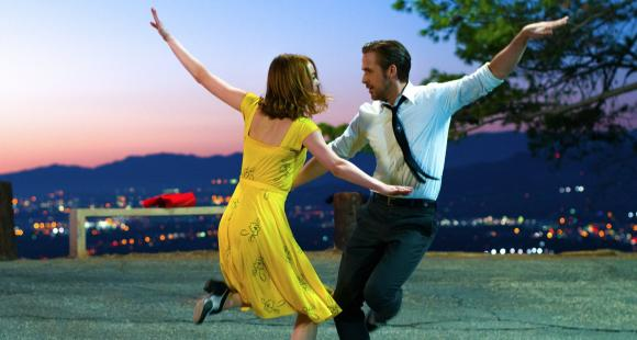 Pinkvilla Picks: Why Ryan Gosling & Emma Stone starrer La La Land ages like old wine on repeat viewing