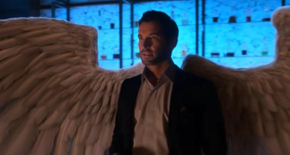 Lucifer Season 5 Tom Ellis Netflix Series To Release At This Time In India Us Uk And Other Countries Pinkvilla