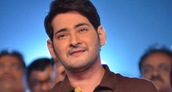 Mahesh Babu on all his favourites: From Marvel's Iron Man to his preferred food and workout