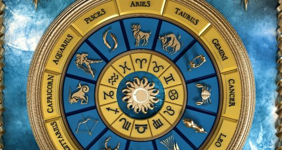 Horoscope Today, March 8, 2021: See your daily horoscope for zodiac signs Aquarius, Aries, Cancer and more - PINKVILLA