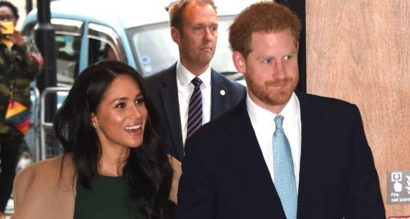 Meghan Markle, Prince Harry start repayment on Frogmore Cottage but it could take them 11 years to wrap it up?