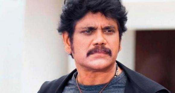 Bigg Boss Telugu 4 hosted by Nagarjuna Akkineni to be aired from August 2020?