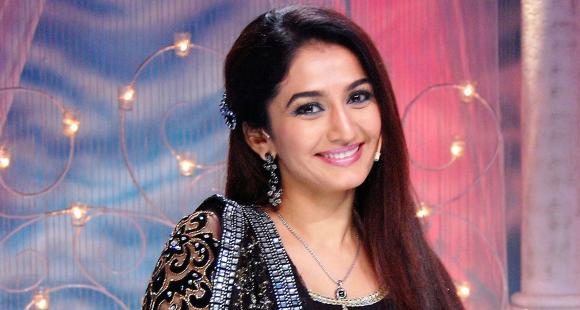 Neha Mehta clears air about her return on TMKOC: I've never called the producer or expressed my wish to return - PINKVILLA