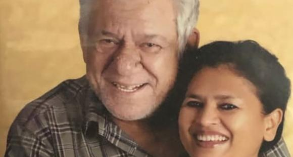 EXCLUSIVE: Seema Kapoor remembers Om Puri on his birth anniversary: Ours was a bond from a previous lifetime
