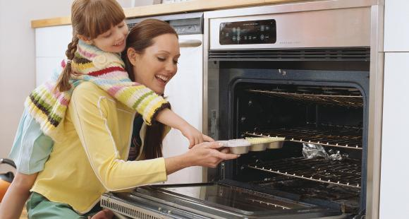 Otg Oven Vs Microwave Oven What Is The Difference Between
