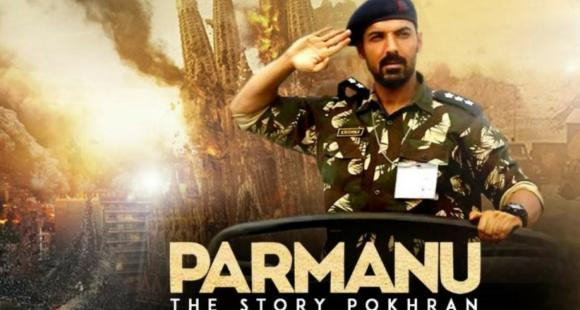 Parmanu: The Story of Pokhran clocks 9 years: 5 reasons why John Abraham's film is must watch for every Indian