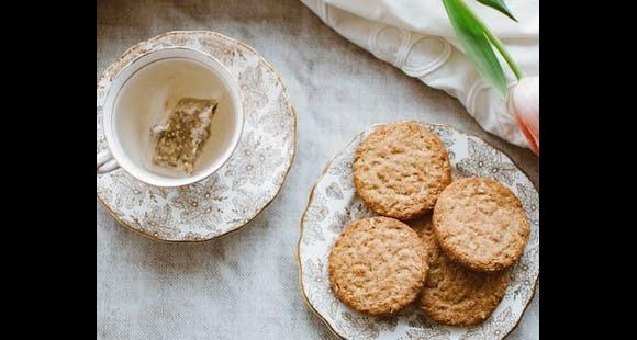 Homemade Digestive Biscuits: Check out the easy recipe of digestive biscuits