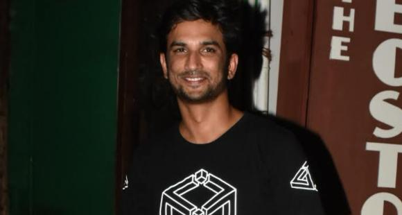 Do you think Sushant Singh Rajput's case is sidelined amid Bollywood drug  nexus probe? COMMENT   PINKVILLA